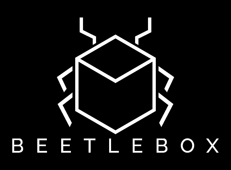Beetlebox